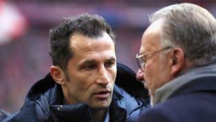 Roca Die Aussicht, dass der Transfer von Leroy Sané platzen und stattdessen Ivan Perisic kommen könnte, sorgte im Fanlager des FC Bayern für Unruhe und...