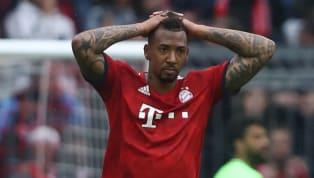 Schon länger wird Jerome Boateng vom FC Bayern München mit einem Wechsel in Verbindung gebracht. Nachdem ein Transfer im vergangenen Sommer scheiterte,...