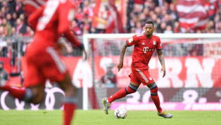​Inter are reportedly interested in signing Bayern Munich centre back Jerome Boateng this summer, as they look to overhaul their squad. Boateng has been at...