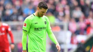 Kevin Wimmer reist mit ins Trainingslager des1. FC Köln. Der bei Stoke City aussortierte Innenverteidiger will sich vorerst bei seinem Ex-Club fit halten,...