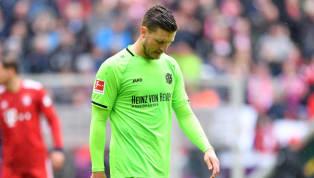 Aktuell hält sich der ehemalige Kölner Spieler Kevin Wimmer beim 1. FC Köln fit. Die Aussicht auf einen festen Wechsel und damit eine Rückkehr an den Rhein...