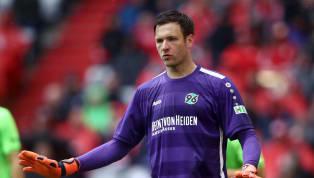 Die Torhüterfrage ist sowohl bei Eintracht Frankfurt als auch Hannover 96 nach wie vor präsent. Angeblich denken beide Vereine noch einmal über ein...