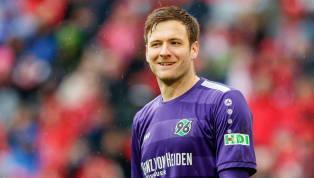 Die TSG Hoffenheim hat auf die Verletzung von Stammkeeper Oliver Baumann reagiert und Michael Esser von Zweitligist Hannover 96 verpflichtet. Der Torhüter...