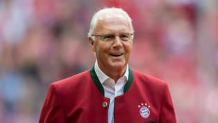 Der FC Bayern München feiert am heutigen Donnerstag sein 120-jähriges Bestehen. Am 27. Februar 1900 wurde der ruhmreiche Traditionsklub gegründet. In der...