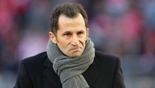 Die Verantwortlichen des FC Bayern München müssen sich in den nächsten Wochen mit der Personalie James Rodriguez beschäftigen. Für die Leihgabe von Real...