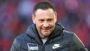 Pal Dardai wird zur kommenden Saison nicht mehr Trainer von Hertha BSC sein. Erst im Januar 2019 wurde bekannt, dass der Ungar auch 2019/20 die Hauptstädter...