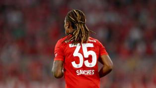 Trotz der Verpflichtung von Weltstar Philippe Coutinho ist die Stimmung beimFC Bayernderzeit weiterhin gereizt. ein 2:2-Remis zum Liga-Auftakt gegen...