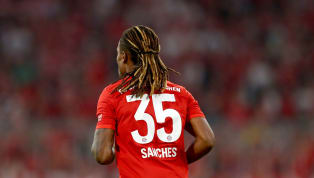 Renato Sanches dapat dianggap sebagai salah satu pemain muda yang mengalami kegagalan setelah pindah ke tim besar di Eropa. Sejak bergabung dengan Bayern...