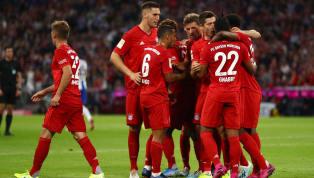 Bald hat das lange Warten ein Ende, in etwa einem Monat wird das neue FIFA 20 erscheinen. Dann können die Hobby-Kicker endlich mit den neuen Stars ihres Teams...