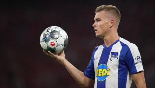 Am zweiten Spieltag der Fußball-Bundesligatreffen zwei ambitionierte Teams aufeinander.In Berlin empfängt die Hertha den VfL Wolfsburg, beide Teams wollen...