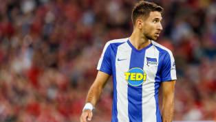 Im Sommer drehte sich imBremerTransferkarussel viel um den NamenMarko Grujić. Die Leihgabe desFC Liverpoolschloss sich trotz großen Werbens aber...