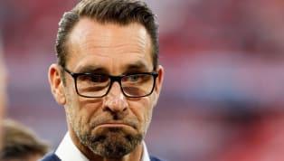 Die Trainersuche beiHertha BSCläuft seit dem unrühmlichen Abgang von Jürgen Klinsmann auf Hochtouren. Nachdem der ehemalige Hertha-Profi und Ex-Trainer...