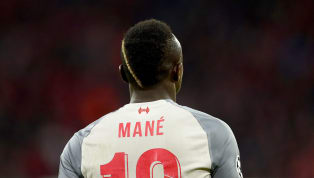 Liverpool's James Milner has described Sadio Mane's opening goal against Bayern Munich on Wednesday as 'ridiculous'. Mane was found by a raking pass by...