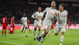 Liverpool's win at Bayern Munich in the week was one of the best performances the Reds have put in since Jurgen Klopp took over three and a half years ago....