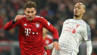 ​Bayern Munich have been charged by European football governing body UEFA on two separate counts following their Champions League round of 16 exit to...
