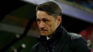 Nach dem Aus in derChampions Leaguerichten sich die Blicke desFC Bayern Münchenauf die übrigen Titel in der Bundesliga und dem DFB-Pokal. Der...
