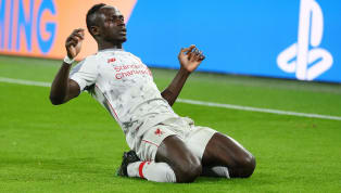 ​Real Madrid manager Zinedine Zidane has highlighted Liverpool star Sadio Mane as the side's number one priority in the upcoming summer transfer window,...