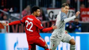 Bereits vor einiger Zeit kam das Gerücht auf, derFC Bayern MünchenhätteInteresse an einer Verpflichtung von Roberto FirminovomFC Liverpool. Während...