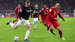 News ​RB Leipzig and Bayern Munich square off in the DFB Pokal final on Saturday at the Olympiastadion Berlin looking to end their seasons on a high. Bayern...
