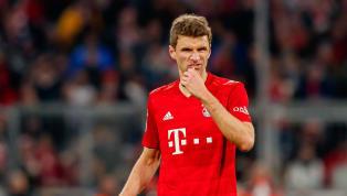 Nach der Nullnummer im Spitzenspiel gegenRB Leipzigbleibt derFC Bayernzwar Tabellenführer, doch so richtig zufrieden zeigt man sich nicht nach einer...