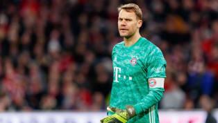 DerFC Bayernbereitet sich auf das Auswärtsspiel am Sonntag beim1. FC Kölnvor. Am Donnerstag konnte Cheftrainer Hansi Flick ein Duo zurück auf dem...