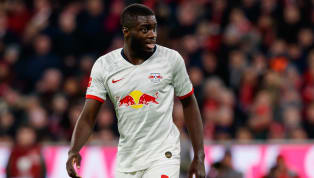 ents Dayot Upamecano has been the talk of the town over the past couple seasons. His performances under Ralf Rangnick and now Julian Nagelsmann have seen many...