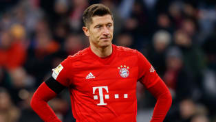 ​The Champions League is back on Tuesday night, with Bayern Munich travelling to Stamford Bridge to play out a tantalising round of 16 clash with Chelsea. Die...