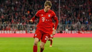 Spekulasi mengenai masa depan Thomas Muller dengan Bayern Munchen sudah mendapatkan sorotan dalam beberapa bulan terakhir. Pemain yang berposisi sebagai...