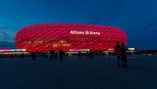 Bayern Munchen akan berhadapan dengan Chelsea di Allianz Arena dalam pertandingan leg kedua babak 16 besar Liga Champions pada Kamis (19/3) dini hari WIB....