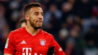 Corentin Tolisso steht im Sommer womöglich vor dem Scheideweg. BeimFC Bayernspielte derFranzose spielte keine große Rolle mehr unter Hansi Flick. Passend...