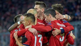 Werder Bremen vs Bayern Munich Preview: Where to Watch, Live Stream, Kick Off Time & Team News