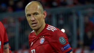 Bayern Munich winger Arjen Robben has revealed his frustrations towards his injury struggles, admitting he tries everything to combat his fitness problems....