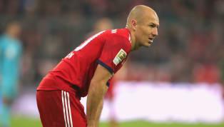 Vor dem Ligakracher gegen Borussia Dortmund wartet am Mittwoch die vermeintliche Pflichtaufgabe AEK Athen auf denFC Bayern. Gegen die Griechen muss der...
