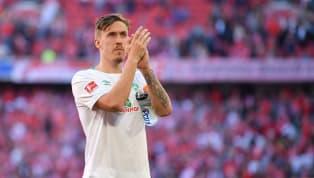 Das erste Duell gegen denFC Bayern Münchenging in derBundesligaverloren. Damit endete die lange Serie an unbesiegten Spielen, am Mittwoch hat man aber...