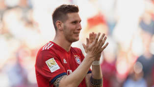 Manchester United have made an enquiry to Bayern Munich over the signing of defender Niklas Sule ahead of a potential summer move. The German centre back has...