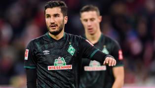 DerSV Werder Bremenerhoffte sich vor der Saison Chancen auf das europäische Geschäftals.Mainz 05wollte so früh wie möglich nichts mit dem Abstieg zu tun...