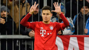 Door Bayern Munich have been tipped to part ways with a number of big names in the summer as they look to bounce back from a disappointing season. Hansi...