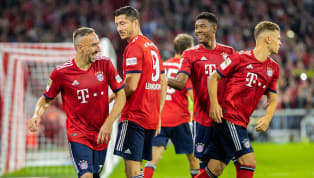 tion ​Bayern Munich have confirmed their intention to take a strong stand against the media in light of what they see as excessive criticism of individual...