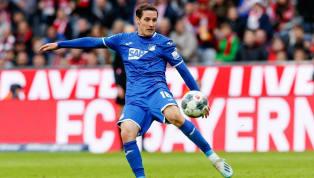 Sebastian Rudy ist zurück beim DFB-Team. Bundestrainer Joachim Löw reagierte auf die nächsten Ausfälle und berief dieHoffenheim-Leihgabe zurück in die...