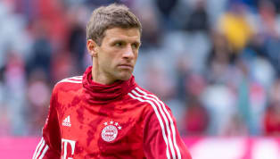 Bayern Munich forward Thomas Müller will consider ending a 19-year spell at the club if manager Niko Kovač continues to omit him from the first-team.  Müller...