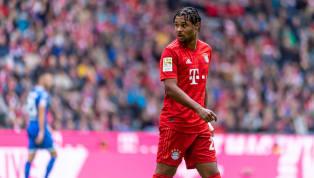 Fundierte Anschuldigung oder schlechter Stil? Arsene Wenger wirft dem FC Bayern wörtlich Manipulation am Wechsel von Serge Gnabry zu Werder Bremen vor. Beim...
