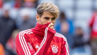 Nicht nur Thomas Müller ist mit seiner Situation beimFC Bayern Münchenderzeit sehr unzufrieden. Auch Javi Martinez spielt unter Cheftrainer Niko Kovac,...