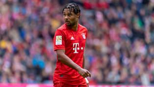 Gnabry está siendo uno de los nombres propios en este inicio de temporada en Alemania. Estos son algunos de los datos más destacados del atacante alemán que...