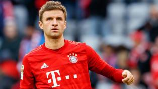 L'Internon è mai stata così vicina all'idea di potersi assicurareThomas Muller. L'attaccante classe '89 ha chiesto la cessione al Bayern Monaco, a causa...