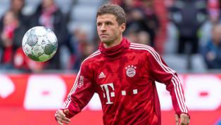 Situasi Thomas Muller tengah tidak menentu saat ini di Bayern Munchen. Menurut laporan dari Calciomercato, situasi itu coba dimanfaatkan oleh Inter Milan...