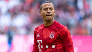 lder Bayern Munich star Thiago has revealed that thinking ahead and picturing the game in your mind are key principles to becoming a successful midfielder at...