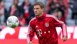 Bayern Munich CEO Karl-Heinz Rummenigge has said that Thomas Müller remains unlikely to leave the club in the forseeable future, despite the 30-year-old...