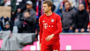 Vor dem Bundesliga-Auswärtsspiel desFC Bayern MünchenbeimFC Augsburgstehen hinter einigen Akteuren des Rekordmeisters ein Fragezeichen. Dazu zählt auch...