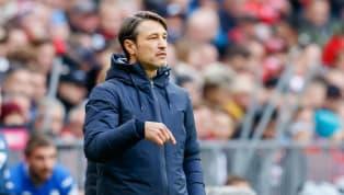 Der FC Bayern München musste vor der Länderspielpause einen herben Rückschlag verkraften. Vor heimischem Publikum zog der deutsche Rekordmeister gegen die...
