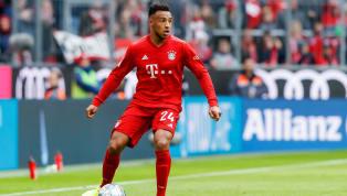 Nach demKreuzbandriss von Niklas Süleerlitt derFC Bayernam Sonntagmorgen den nächsten Schock. LautBILDmusste Niko Kovac die Trainingseinheit der...